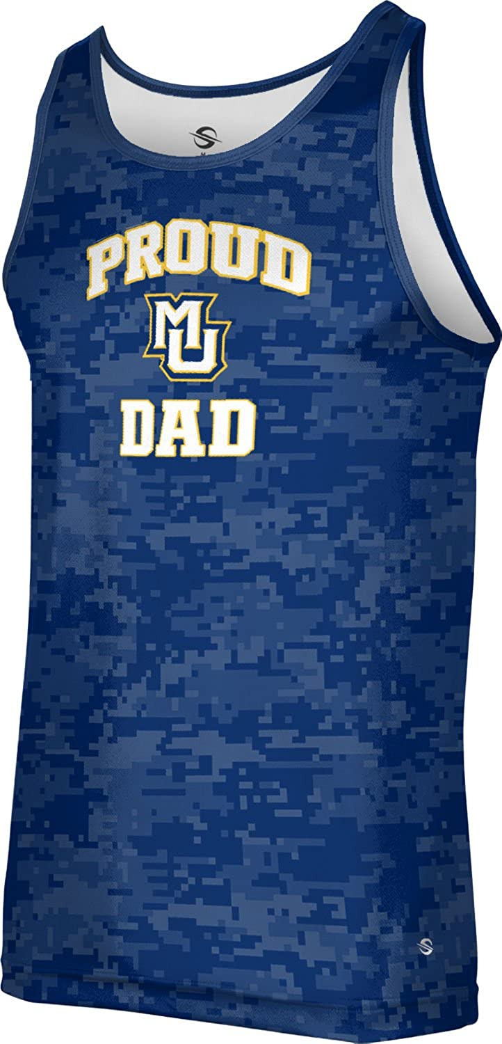 ProSphere Marquette University Father's Day Men's Performance Tank - Digital