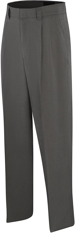 Adams USA Umpire Combo Pleated Poly/Spandex Uniform Pants, 30