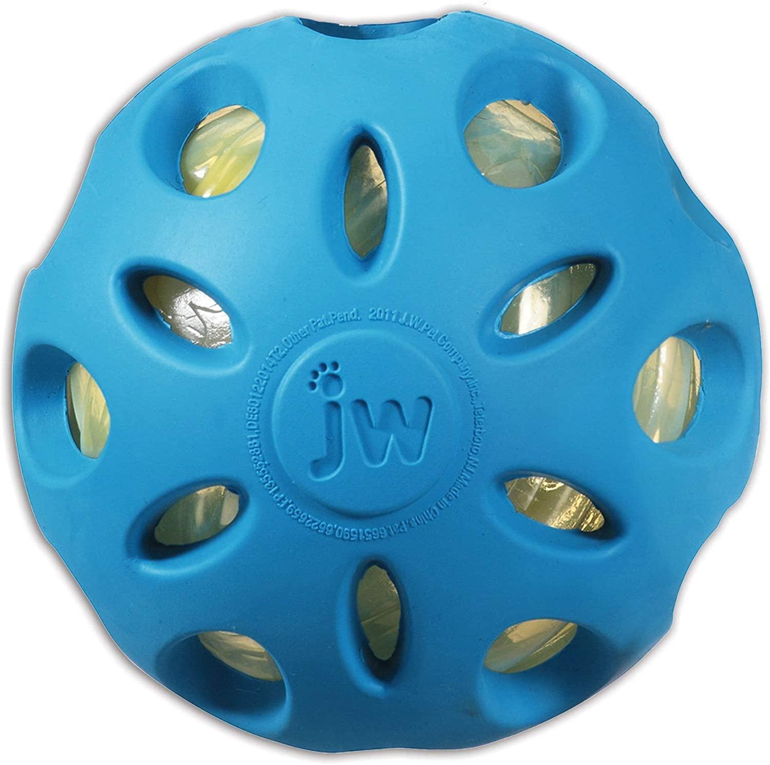 JW Pet Dog Ball