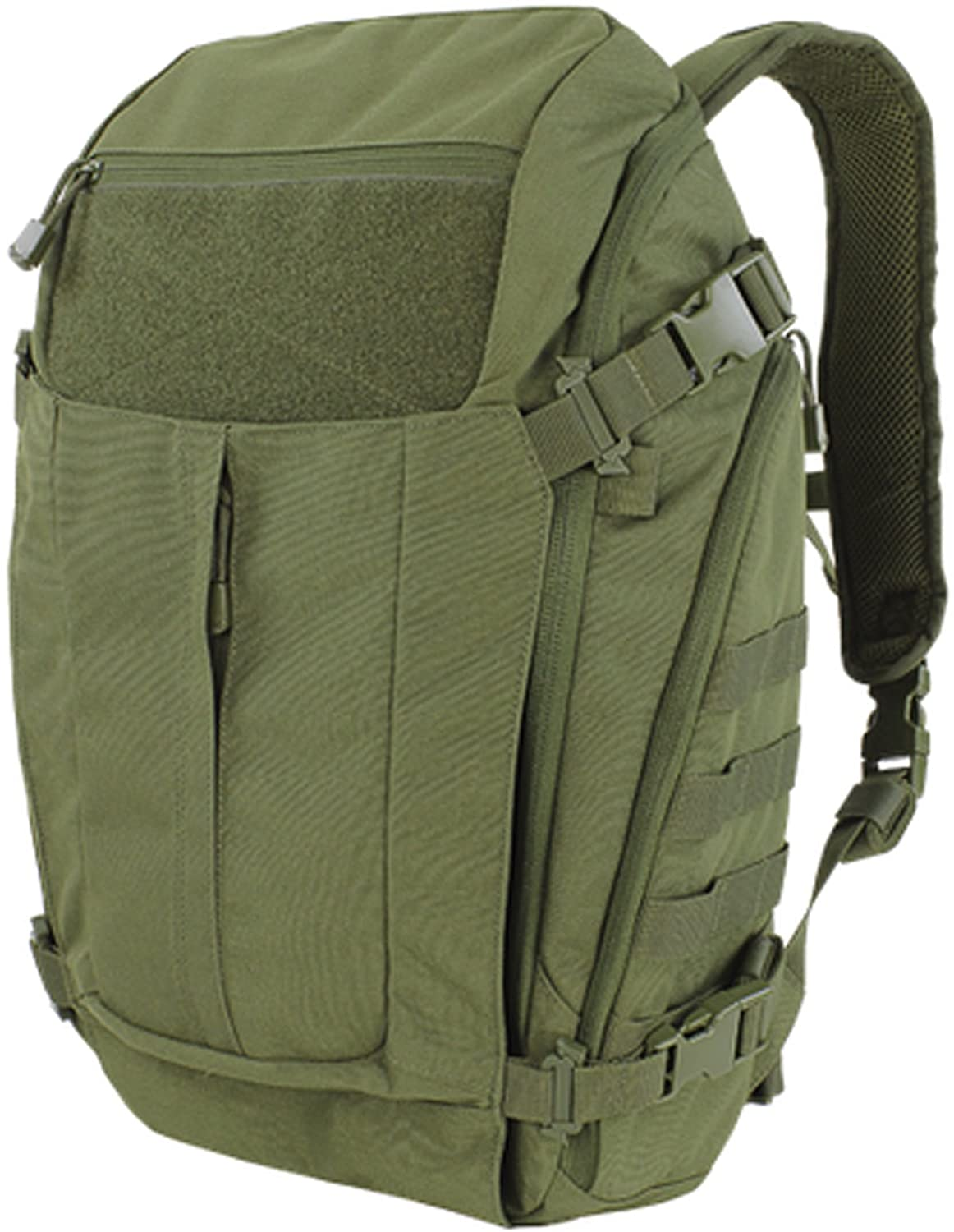 Condor Outdoor Solveig Assault Pack (Olive Drab)