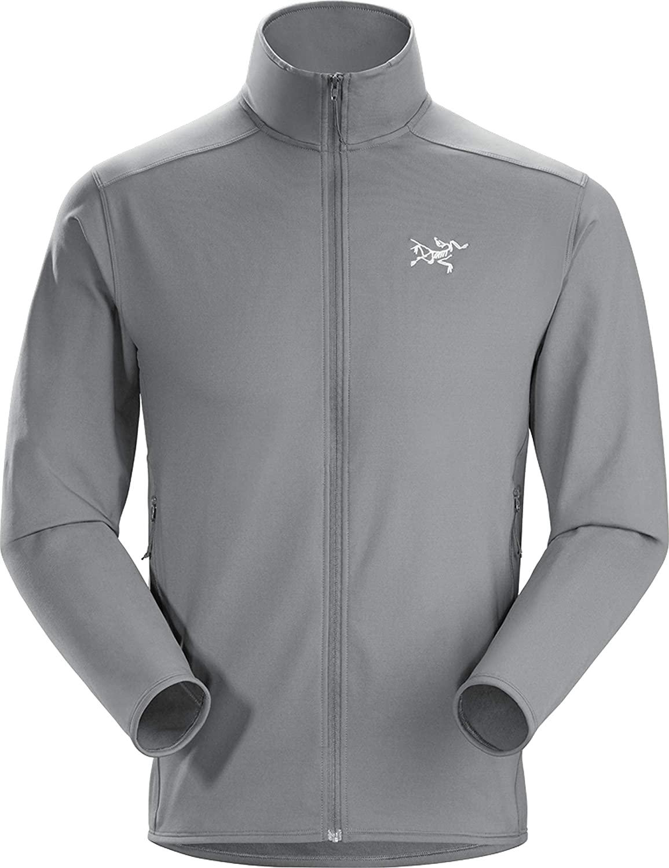Arc'teryx Kyanite LT Jacket Men's