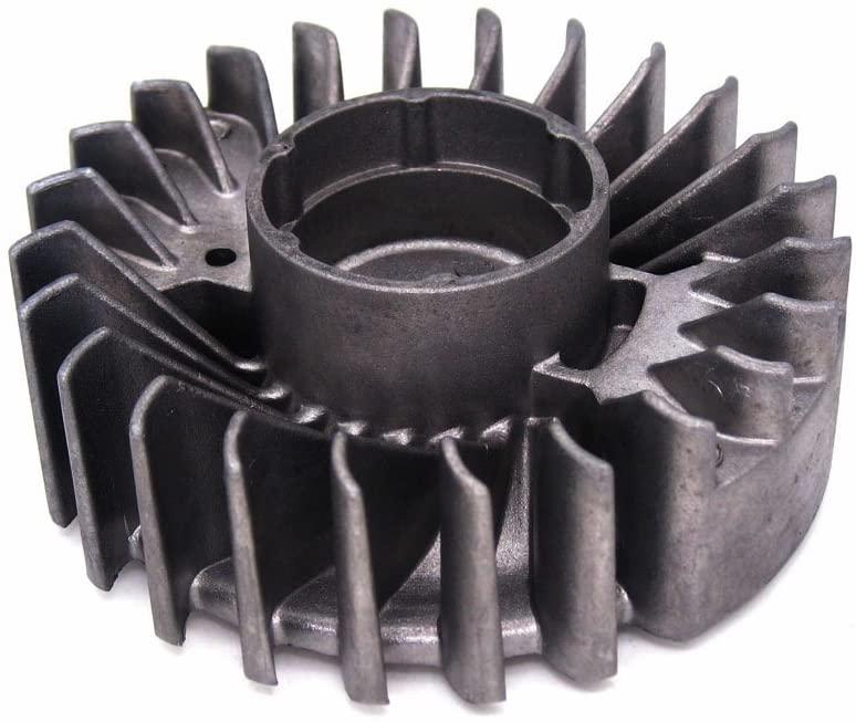 NIMTEK Flywheel for Stihl 029 Ms290 039 Ms390 Chainsaw