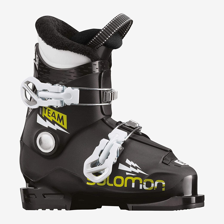Salomon Team T2 Ski Boots Kids