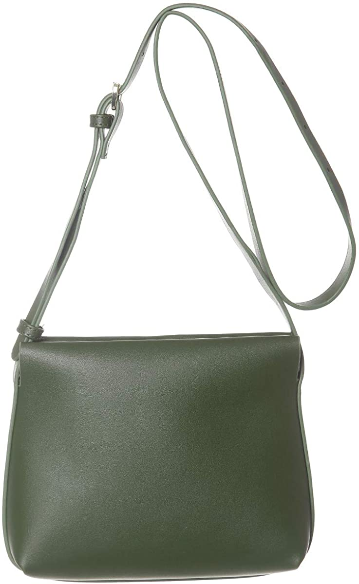 Haytijoe Small Crossbody Shoulder Bags Simple Style Small Purses and Handbags Crossbody for Women