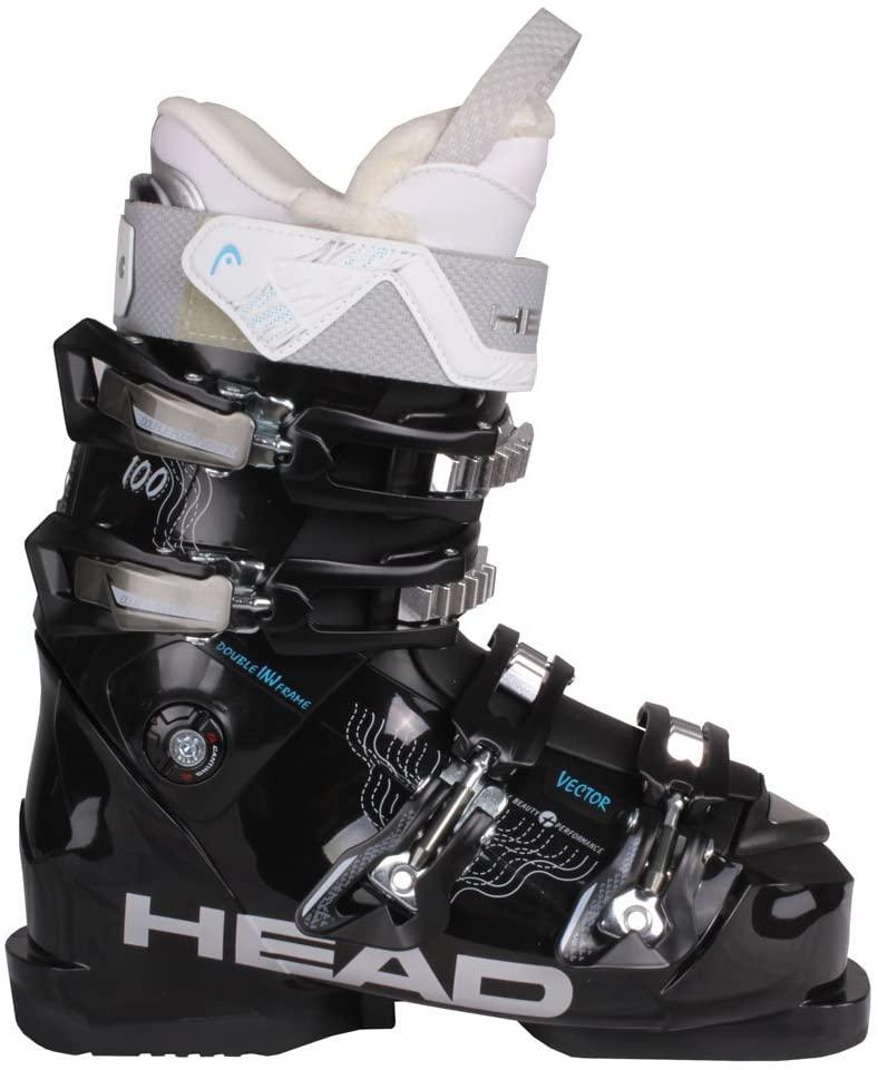 HEAD Vector 100 MYA Womens Ski Boots 26.0