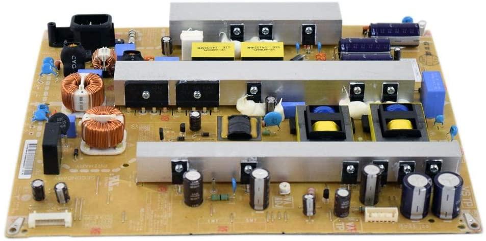 Lg EAY63168606 SMPS,AC/DC Genuine Original Equipment Manufacturer (OEM) Part