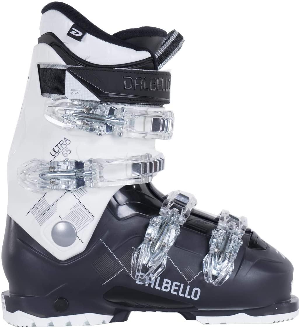 Dalbello Ultra 65 Womens Ski Boots 2019