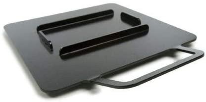 Front Runner Hi-Lift Jack Base Plate
