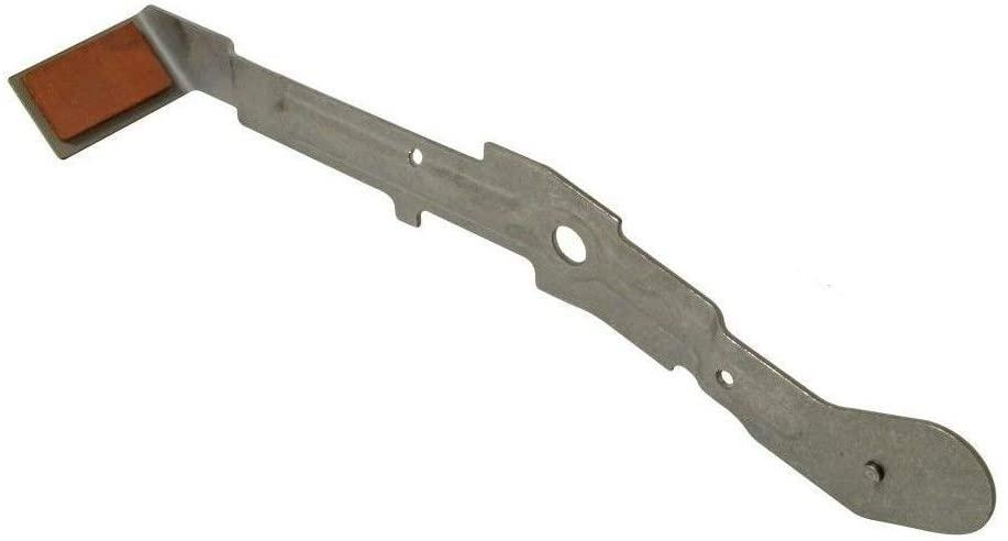 RJMom 184907, 532184907, 131845 Brake Arm for Craftsman Poulan