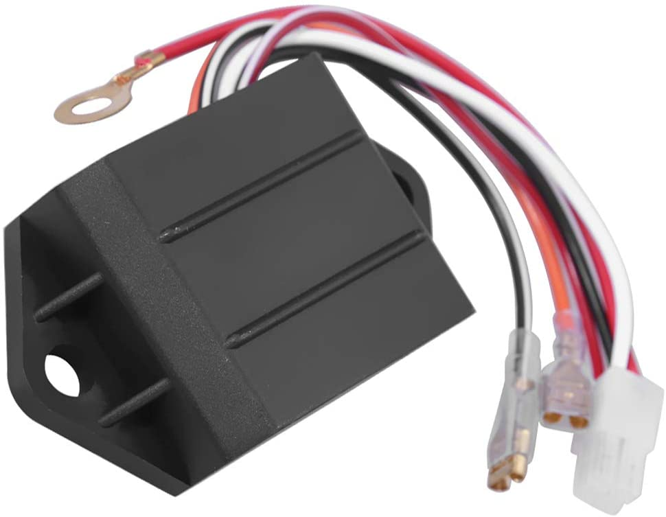 CDI Ignitor for EZ Go OE No. 72562-G01 Replacement of EPIGC107