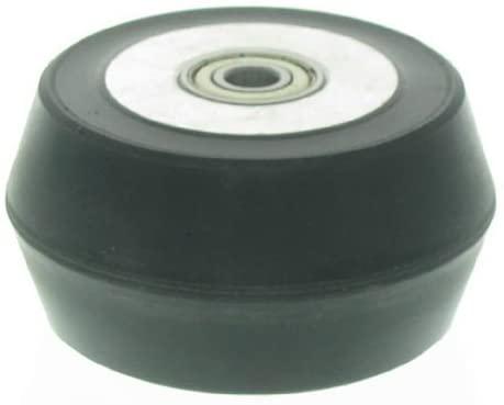Nordictrack Cx1055 Ramp Wheel Model Number 285090 Part Number 206612