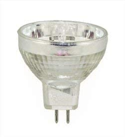 Replacement for Kodak Tp300k Light Bulb by Technical Precision