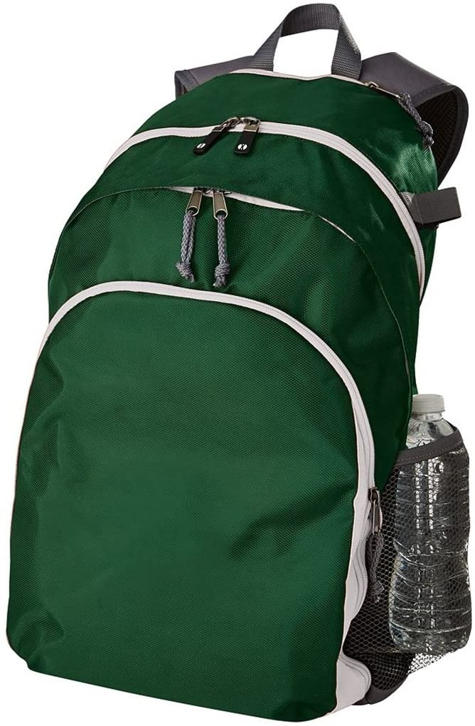 Holloway Prop Backpack ()