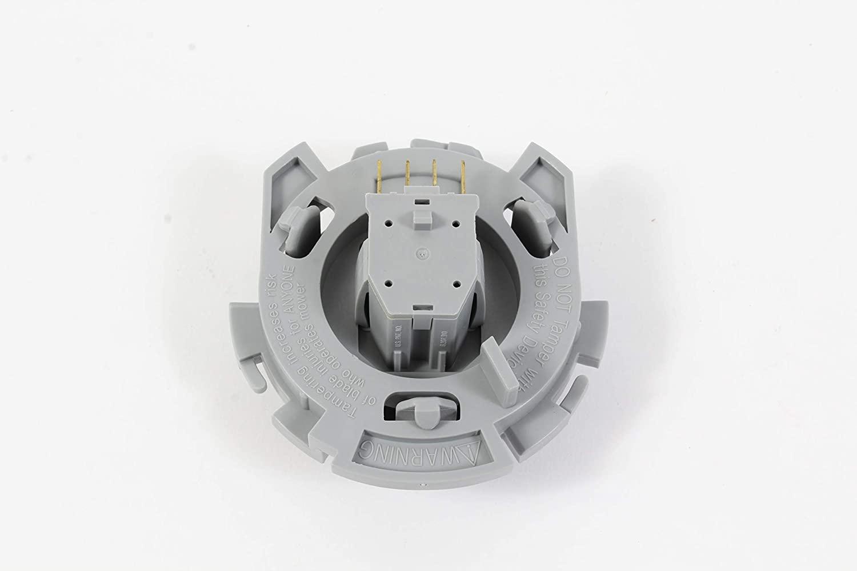 SureFit 504-01419 Ignition Switch Fits AYP Husqvarna 532178744 178744 532163088