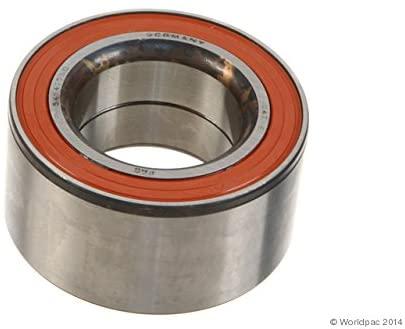 FAG W0133-1975543 Wheel Bearing
