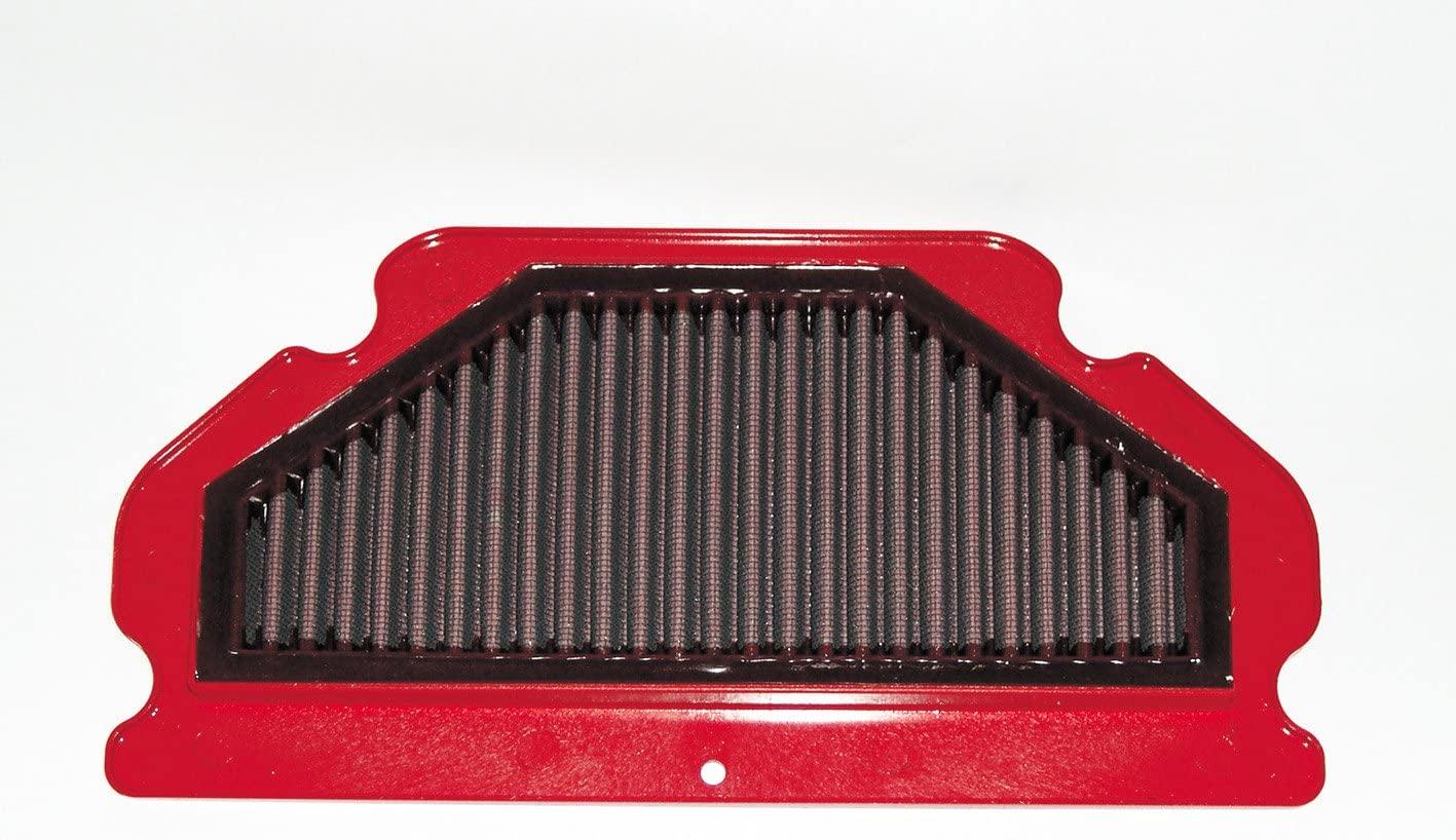 BMC High Performance Air Filter - Race for 03-04 Kawasaki ZX636