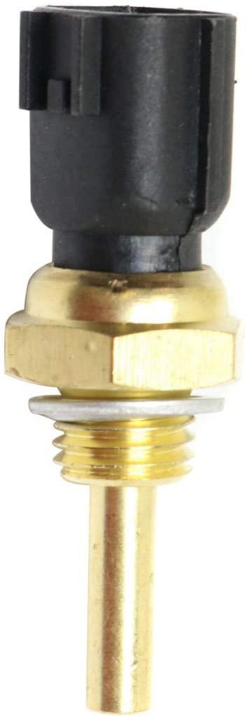 For Infiniti Q45 Coolant Temperature Sensor 1994-2006