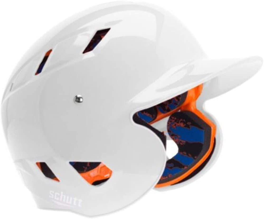 Schutt Sports AiR-Pro Maxx T Softball Batter's Helmet