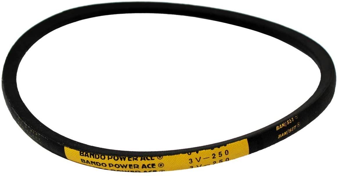 Bando 3V375 Power Ace V-Belt
