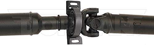 Dorman - OE Solutions 976-183 Rear Driveshaft Assembly