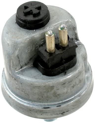 Vemo Oil Pressure Sender