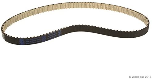 Genuine W0133-2014471 Engine Timing Belt