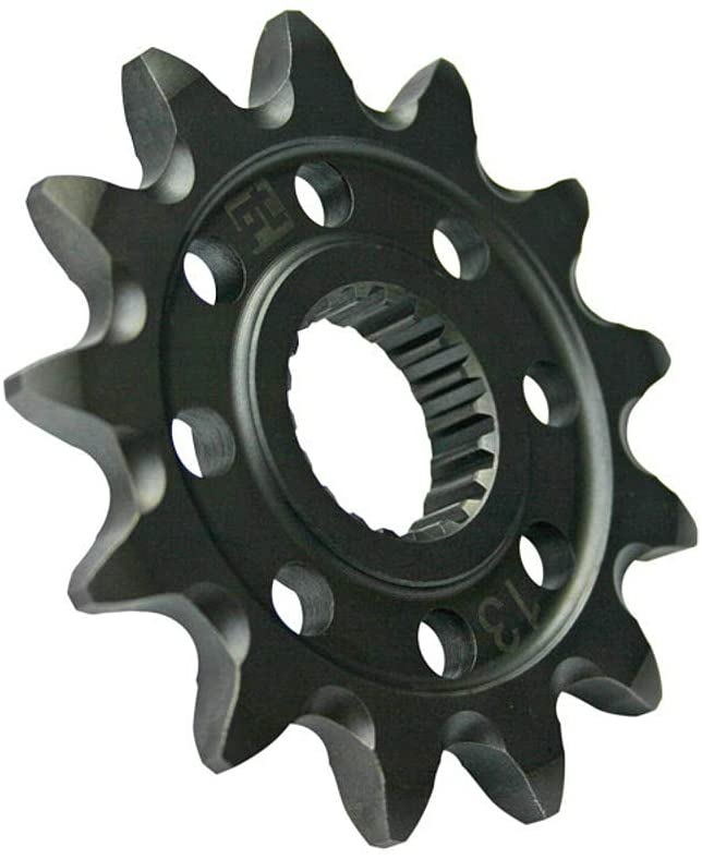 Pro Taper Front Sprocket (14T) for 07-12 Suzuki RMZ250