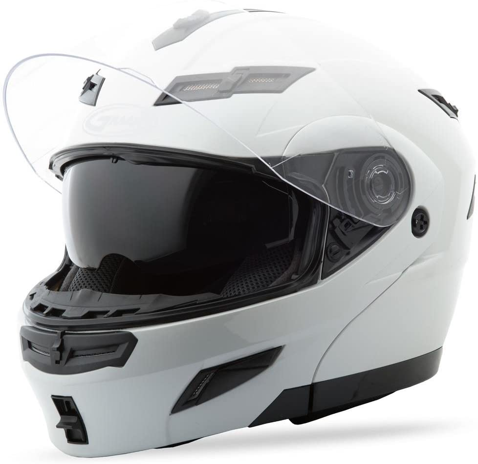 Gmax G1540087 Modular Helmet