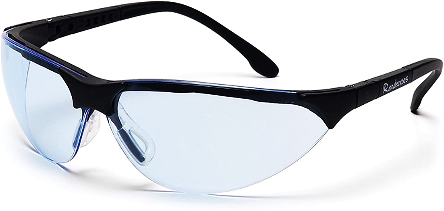 Pyramex Rendezvous Safety Glasses