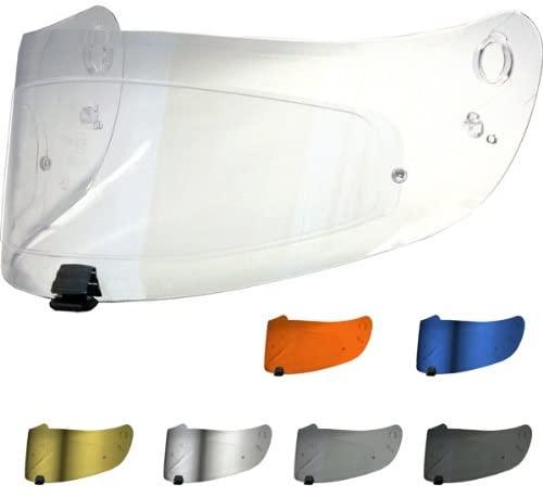HJC RPHA-Max (HJ-25) Pinlock Maxvision Shields Clear