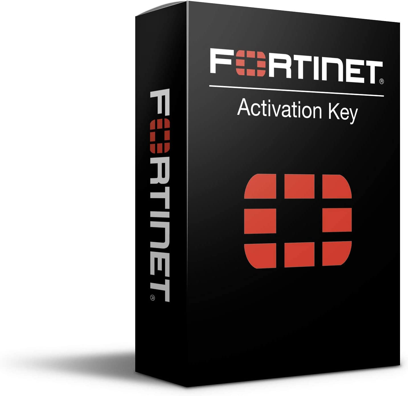 Fortinet FortiAuthenticator - VM License 3 Year 24x7 FortiCare Contract (1-500 Users) FC1-10-0ACVM-248-02-36
