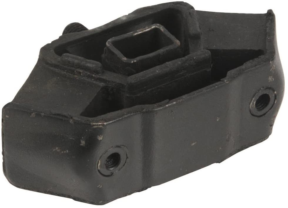 DEA Products Transmission Mount