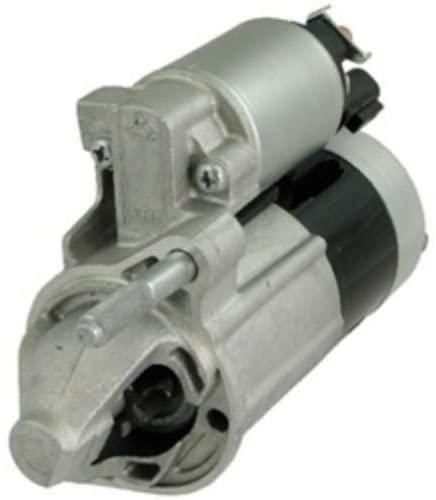 Discount Starter & Alternator Replacement New Starter For Hyundai Santa Fe 2009 36100-3E100, 1195912