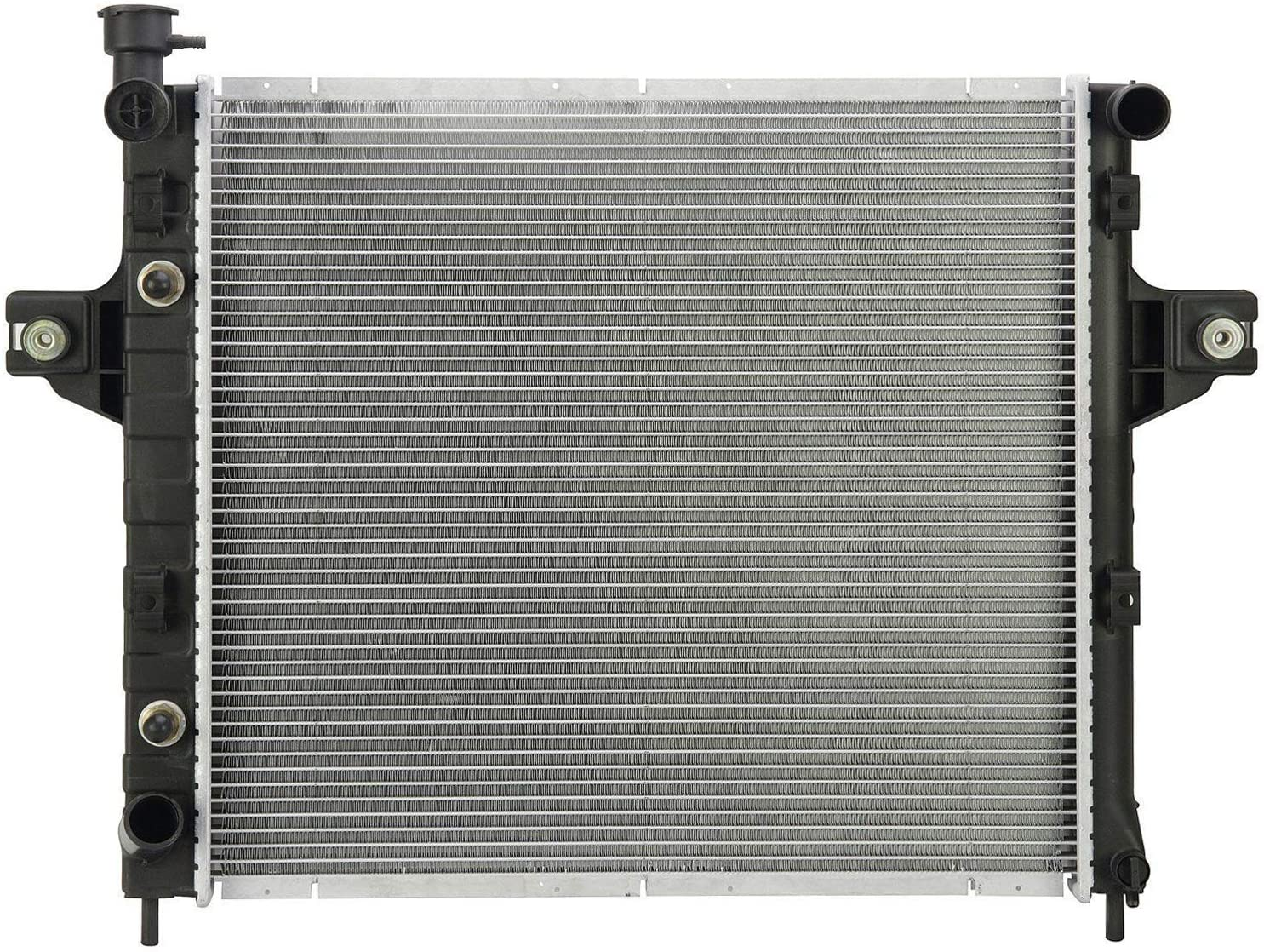 APFD Radiator For Jeep Grand Cherokee 2262
