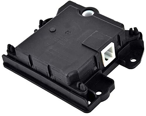 Blend Door Actuator AA5Z-19E616-C, YH-1779, 604-234 - for Ford Explorer 2011-2017, Ford Taurus 2008-2017, Ford Flex 2011-2016, L