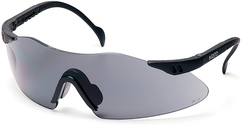 Pyramex Intrepid Safety Eyewear