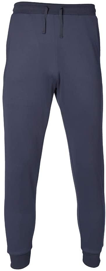 509 Stroma Fleece Pant (Slate - Large)