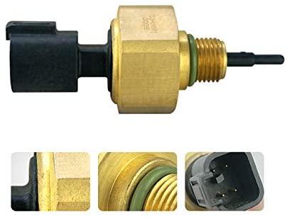 ROHOPE Oil Temperature Sensor 4921477 for Commins ISM QSM Engine