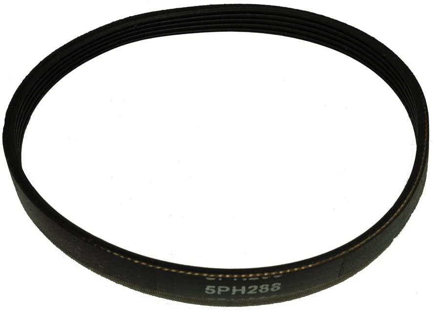Kenmore Belt Serpentine Style 20-5201 3 1/2