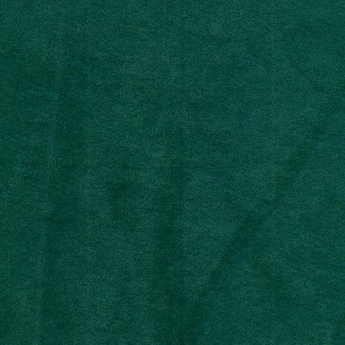 SyFabrics Stretch Micro Suede Fabric 58 inches Wide Teal