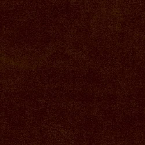 SyFabrics Stretch Micro Suede Fabric 58 inches Wide Brown