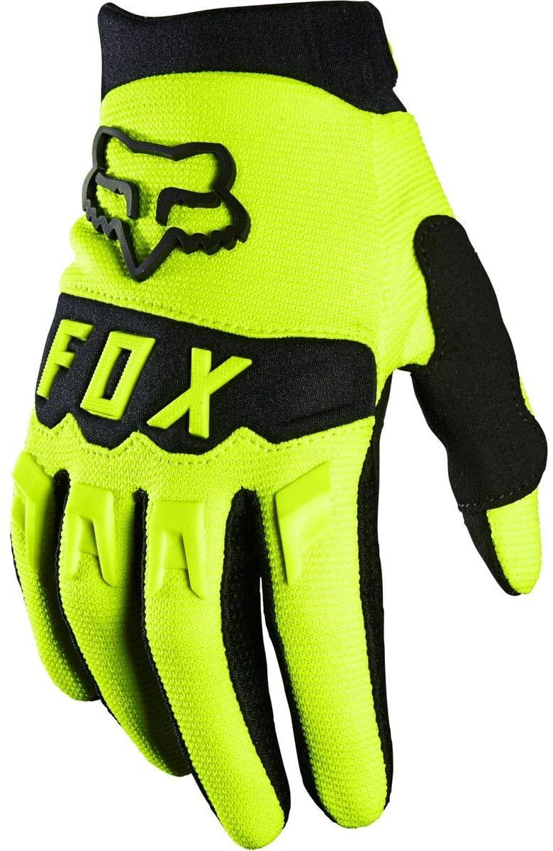 Fox Racing YTH DIRTPAW Glove