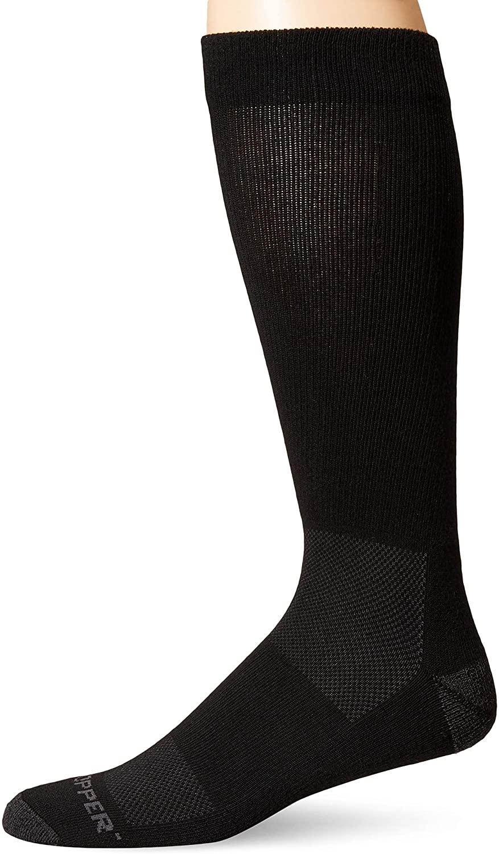 Propper Men's Uniform Boot Sock