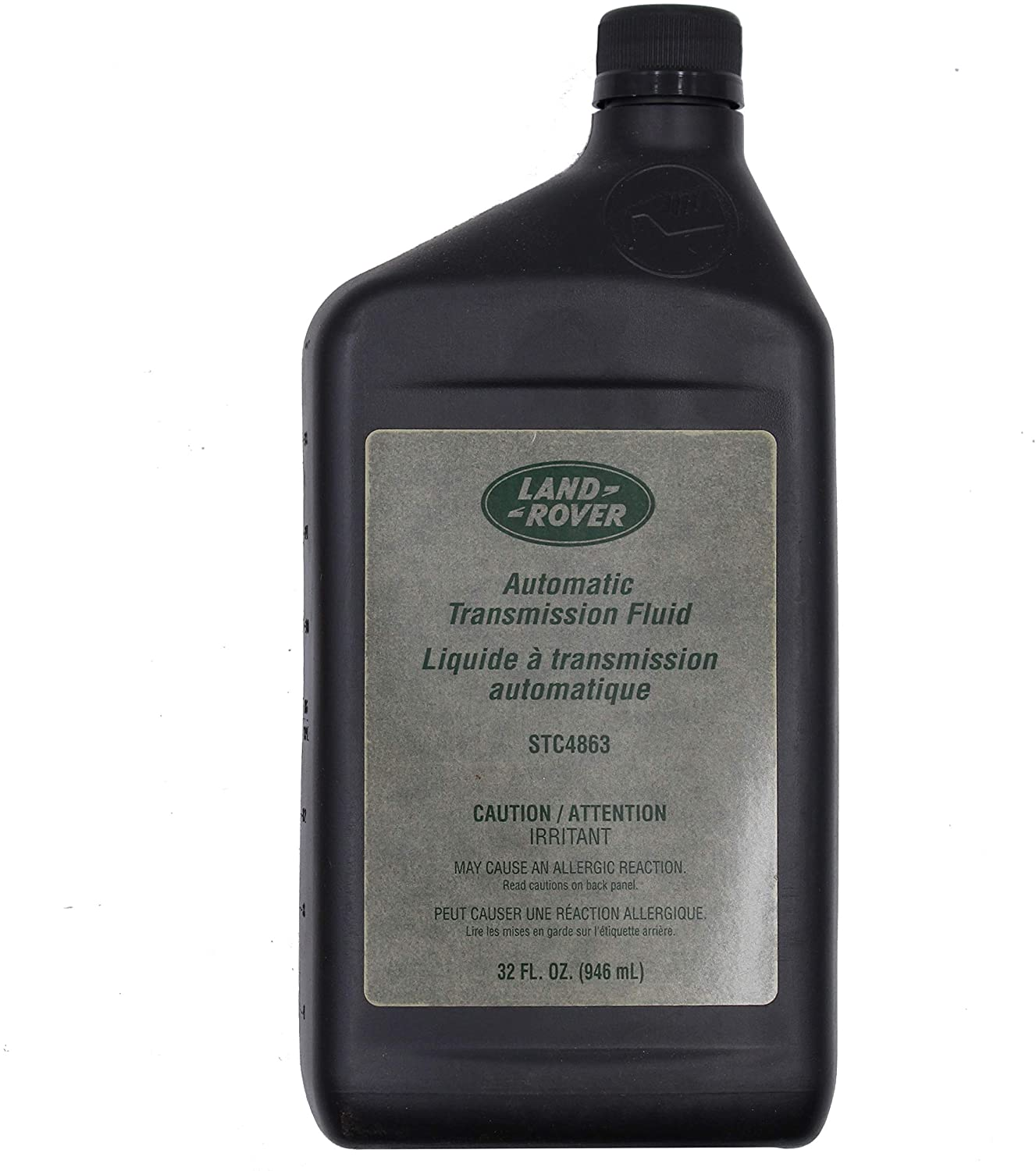 Genuine Land Rover STC50531 Automatic Transmission Fluid for Freelander