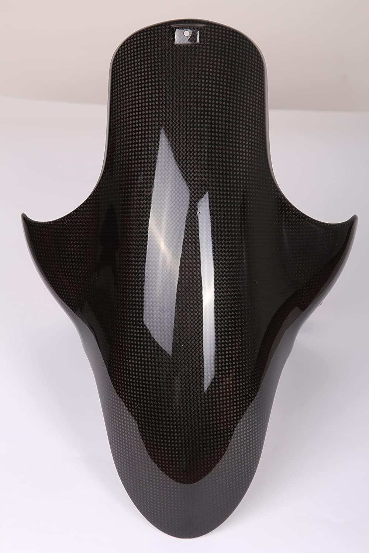 Ducati 848/1098/1198/ Streetfighter/Monster Front Fender