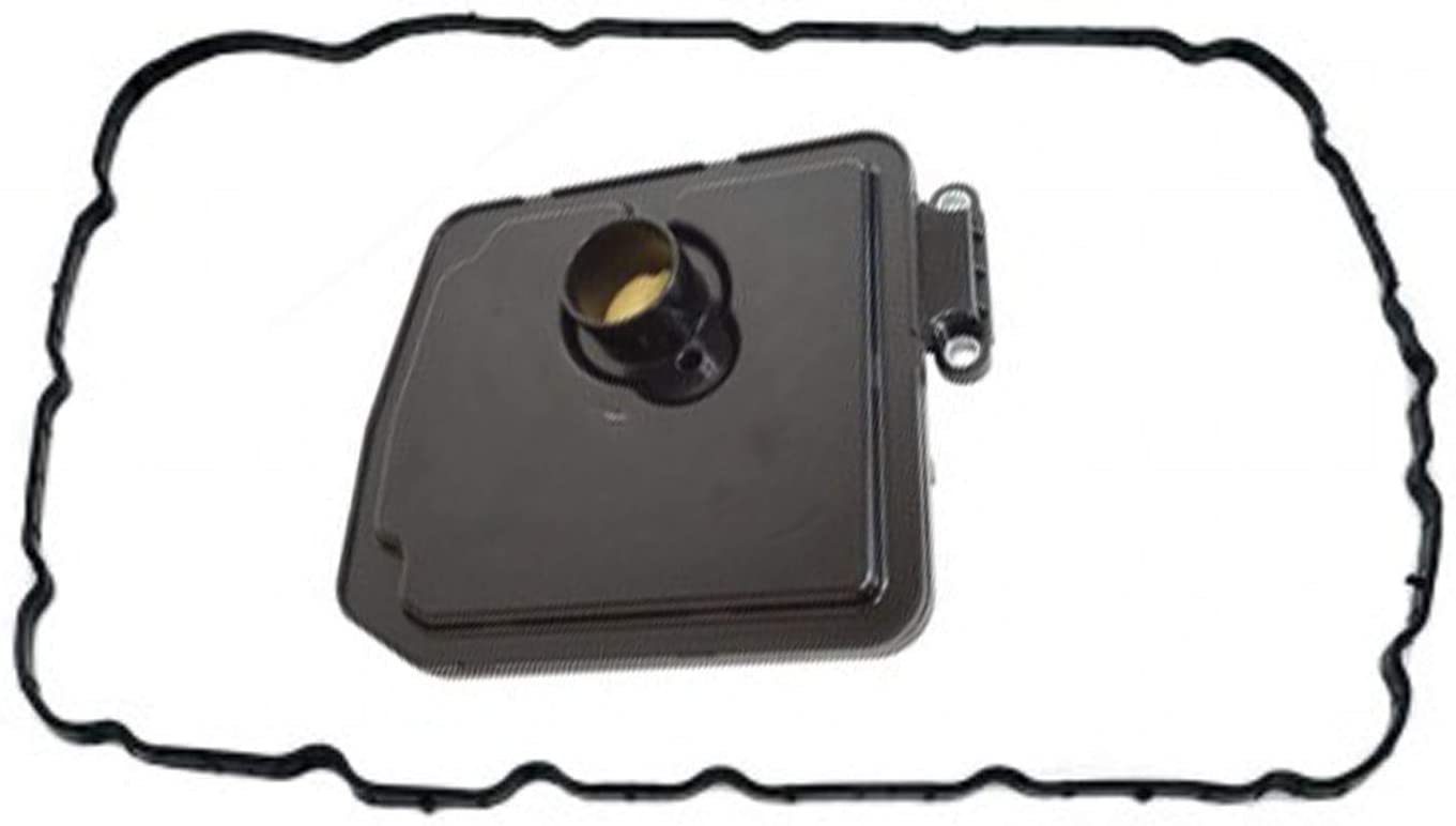 GKI - Premium Quality Auto Transmission Filter Kit For 2015 Jeep Compass
