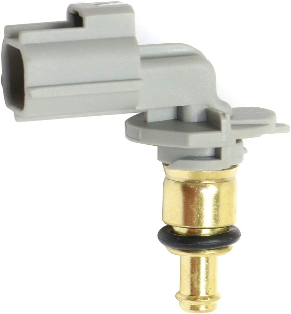 For Ford Focus Coolant Temperature Sensor 2012 | 2 Blade Terminals