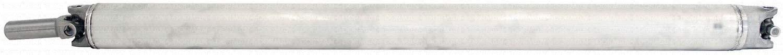 Dorman - OE Solutions 946-633 Rear Driveshaft Assembly