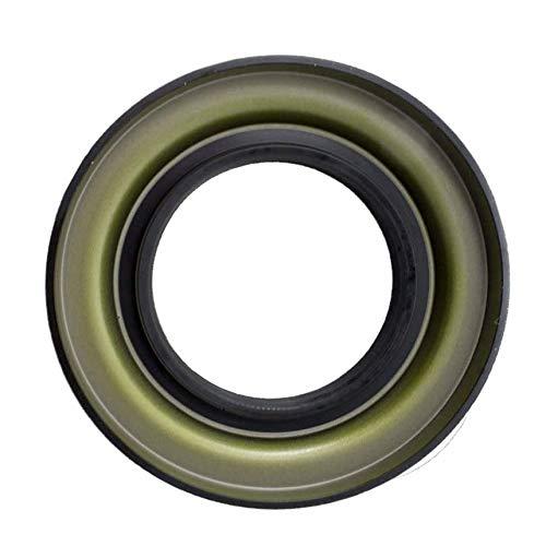 YIHE Motor Carrier Oil Seal 6705847 for Bobcat 645 653 742 743 751 753 763 773 7753 S130 S150 S160 S175 S185 S205 S510 S530 S550 S570 S590