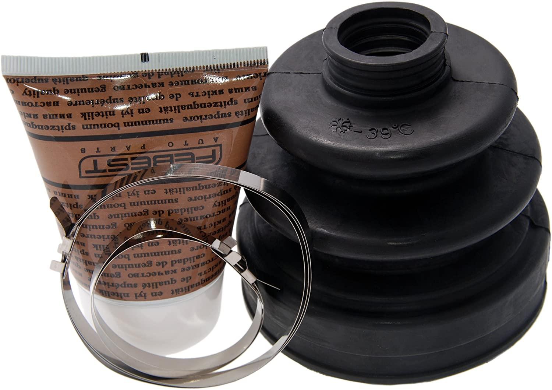 FEBEST 0215-Z50T Inner CV Joint Boot Kit